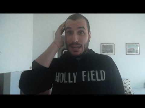 POST GENOA-INTER 2-0: SOLUZIONE? C'È, ED È LA PIÙ BANALE DI TUTTE!