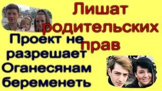 Рапунцель лишат прав Савкина примет Яббарова любого Дом 2 запрещает беременеть Черно Орлова и Саймон