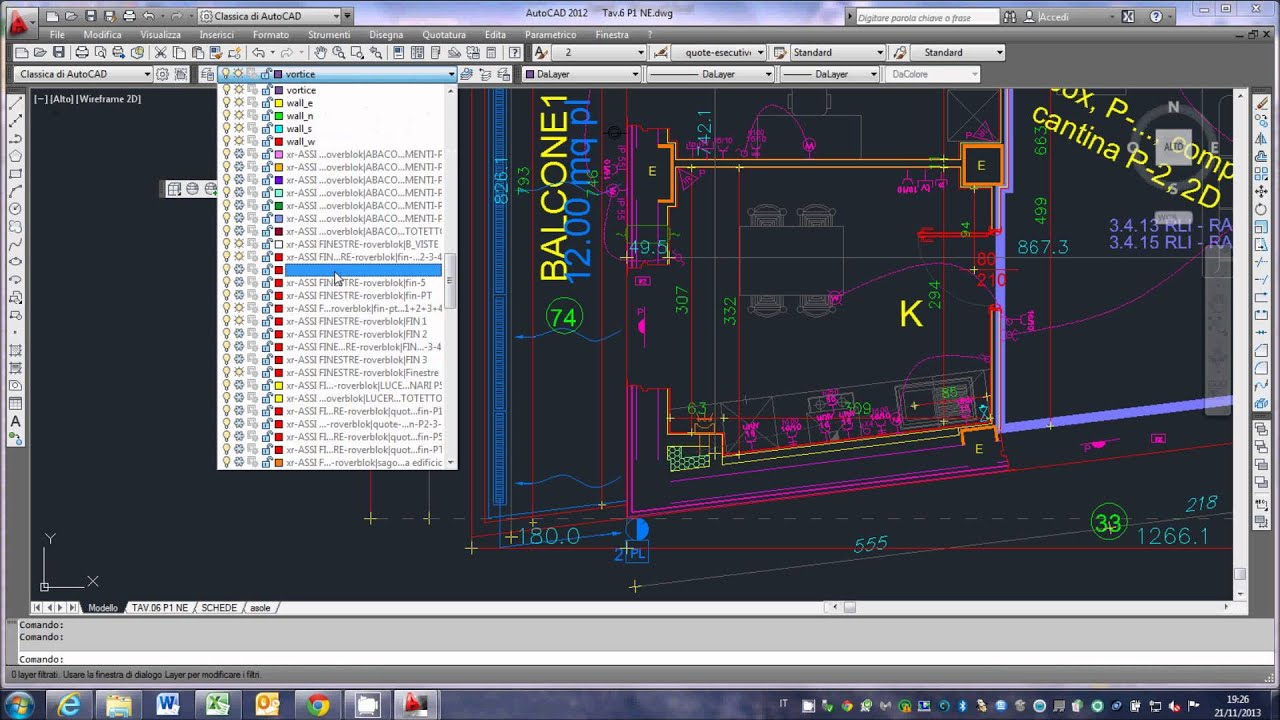 Programming autocad programmare in vba download free macro.