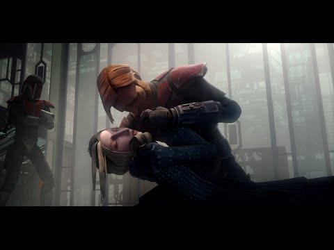Star Wars The Clone Wars - Saddest Moments
