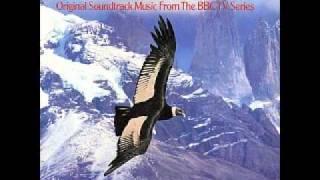 Flight of the Condor track 10