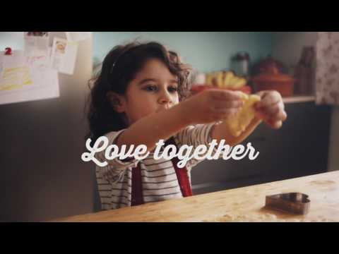 Majid Al Futtaim   Create Great Moments Together