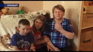 В Оренбурге женщина не может получить гражданство в течение 15 лет