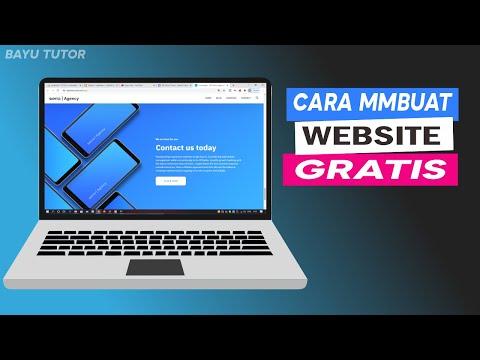 cara-membuat-website-dengan-wordpress-gratis