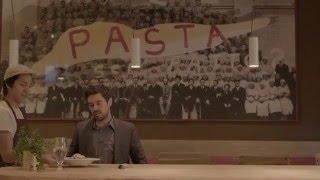 Rate Barilla Restaurants on Yelp
