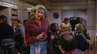 Seinfeld - We're Twins | S06E18 | 1080p HD | ©1995 Warner Bros. Television