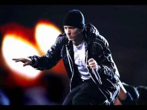 "new-2011---eminem---""no-more-lies""-feat.-wiz-khalifa-&-kid-cudi-*hot-song*"