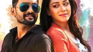 Santhanam's Dhilluku Dhuddu trailer to be released tomorrow