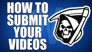 How To Submit Videos for KEM Strike Saturday! (Tutorial After YouTube Update)