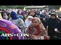 Early Edition: Why do Muslim women wear hijabs?