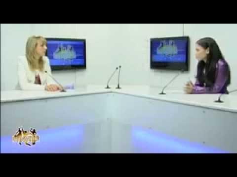 L'Invité - ACI TV