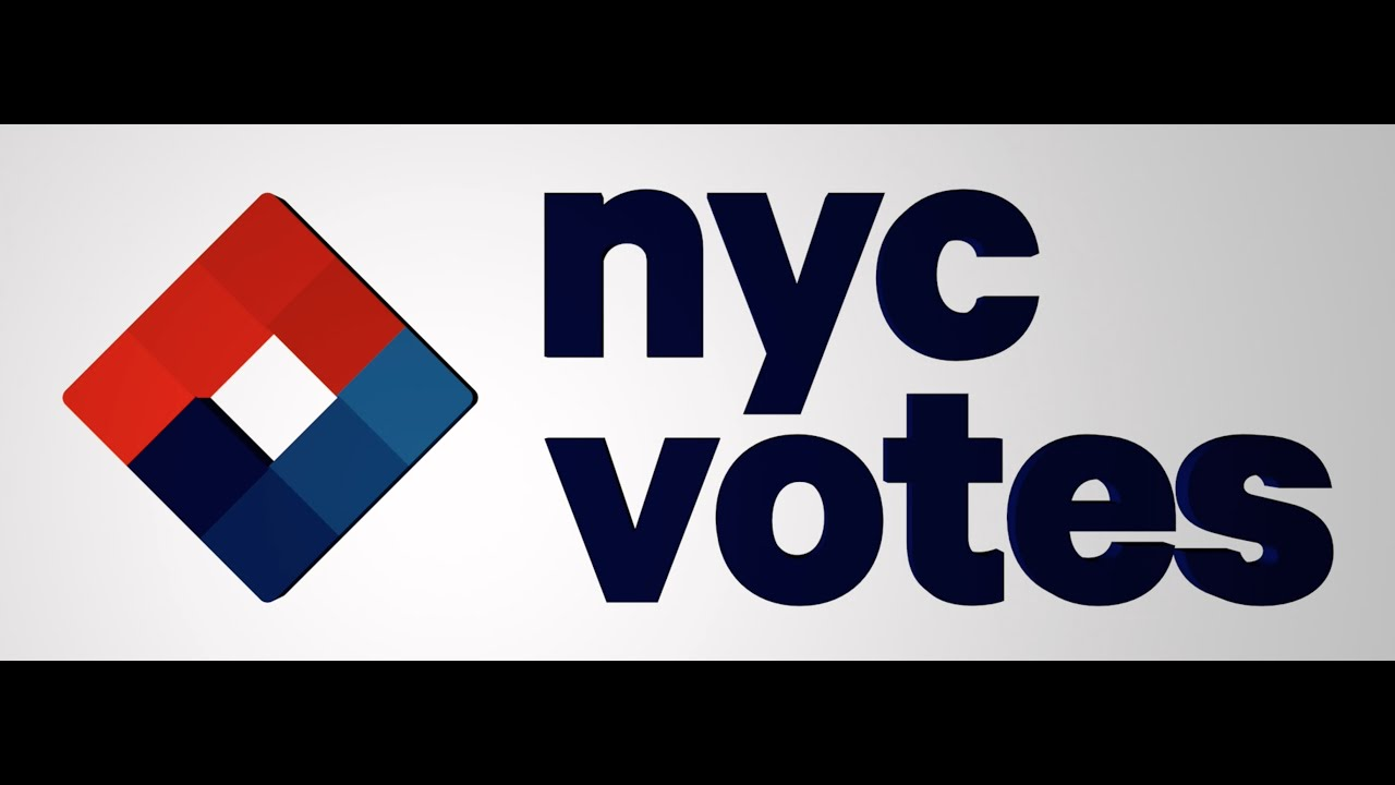 NYC Votes CD 17 Video Voter Guide