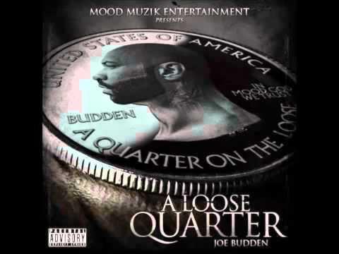 Joe Budden - A Loose Quarter (Full Mixtape) Best Quality