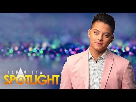 Kapamilya Spotlight: Daniel Padilla - Teleserye Journey