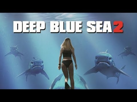 deep-blue-sea-2-trailer-movie-2018-ᴴᴰ