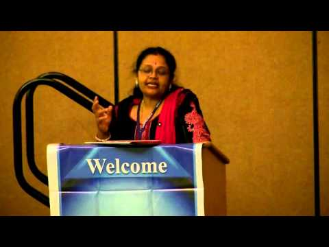 Talakad N Sathyaprabha    India    Addiction Research and Therapy  2015   Conferenceseries LLC