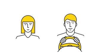 Как проходить контроль качества Обучение 4 Работа в Яндекс Такси