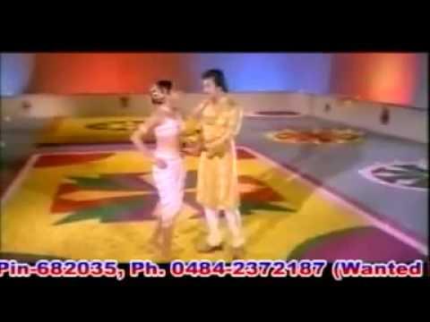 Neelavana cholayil*KJ Yesudas from Premabhishekam (1982)