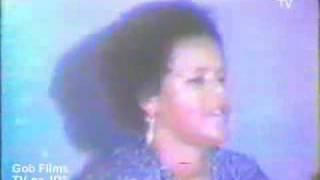 Heeso Soomaaliyeed Xul Ah Ee TV-ga JDS, 1987 - Qeybta 14aad