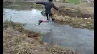 рыбалка талас 2