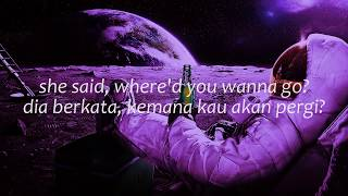 The Chainsmokers & Coldplay - Something Just Like This lyrics (Terjemahan Indonesia)