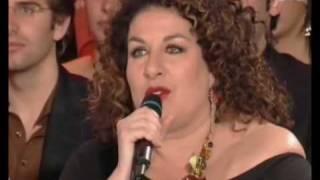Myriam Abel : Si je m