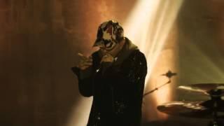 Dean D Half Moon Live Band Version