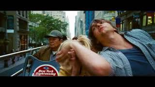 Однажды в Вегасе ( 2008 ) Трейлер RU (What Happens in Vegas )