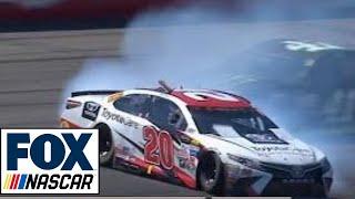 NASCAR Live Streaming Free Fox Sports 1