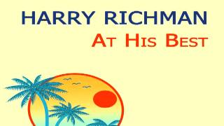 Harry Richman - Blue skies