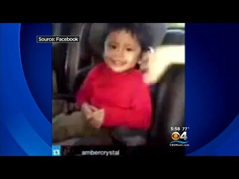 Court Documents Detail Hollywood Toddler's Final Hours