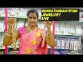 #BharathanaatiyamJewellery Live Review    Sri Aishwarya Gold Covering Works    Vadapalani Chennai