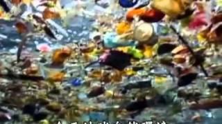 【意念能量振動的水結晶實驗】感動聯合國和全世界一生必看的影片3/8