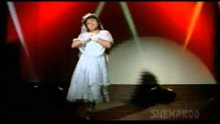 Hindi Thriller movie - Aaj Ke Angaarey - Hemant Birje, Raja Duggal & Rohini Hattangadi - 1/13