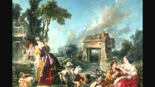 Best English Baroque Music(1/20)