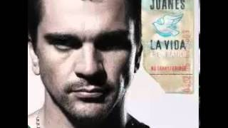 Watch Juanes La Vida Es Un Ratico video