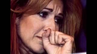 """Roch Voisine & Céline Dion - """"Souviens toi de moi"""" - CANADA - 2017 ♡"""