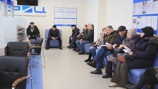 "Тагильчане из-за мусора ""Рифей"" осаждают"