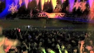 DJ Nick G vs Kon-Tempt - Phenomenon (Busta Rhymes Bootleg)