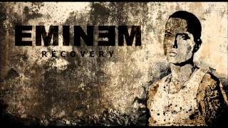 Eminem - Space Bound [Instrumental].wmv