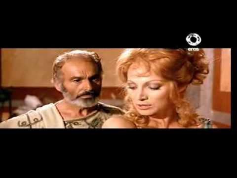 Livia, una vergine per l'impero (1973) Joe D'Amato