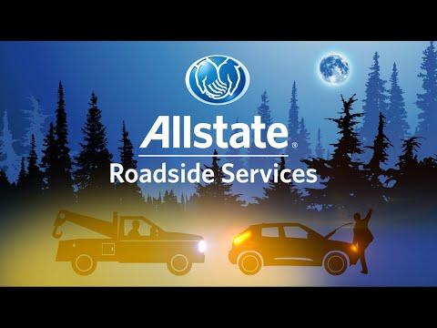 ARS Sales | Allstate Insurance