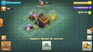 Clash Of Clans Mod ApK [NEW]