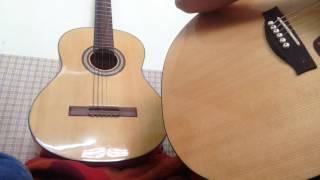 Lạ - Phạm Đình Thái Ngân - guitar cover