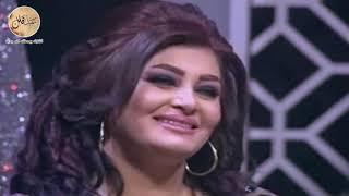 عبد فلك موال ياحسبت عمر + دايخ بيك حفلة قناة العراقيه 2019