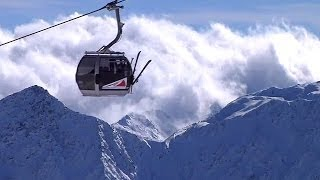 FIS Ski-Weltcup Sölden: US-Skistars gut drauf - Bode Miller vor Comeback, Lindesy Vonn Absage