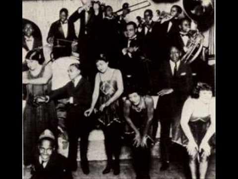 Juke Box Love Song,  Langston Hughes