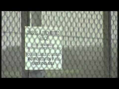 NSA & GCHQ Files 9- TEMPORA