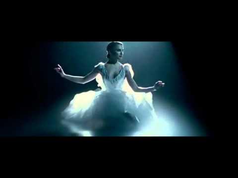 Tchaikovsky/Clint Mansell - Nina's Dream