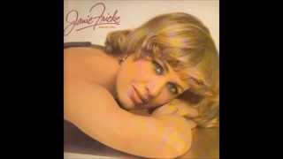 Janie Fricke -- Down to My Last Broken Heart